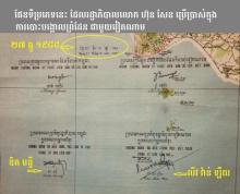 1985-map-1