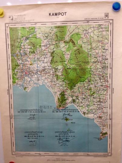 1985-map-19