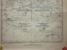 1985-map-2