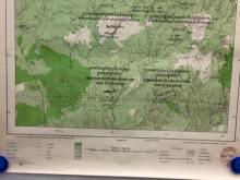 1985-map-5